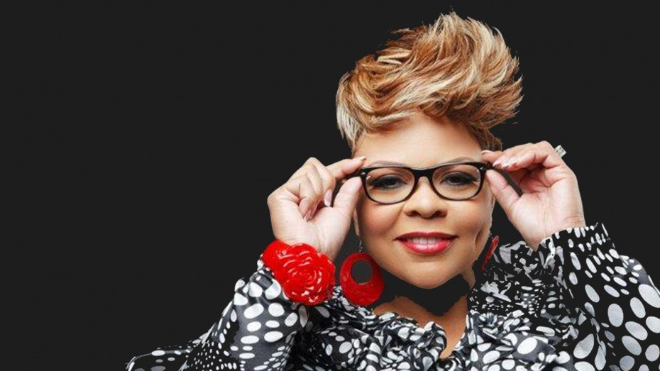 tamela mann (glasses)