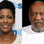 Temple Board of Trustees Set to Replace Bill Cosby with Tamron Hall