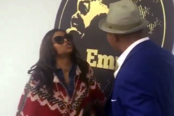 taraji p. henson and terrence howard empire-fake_fight