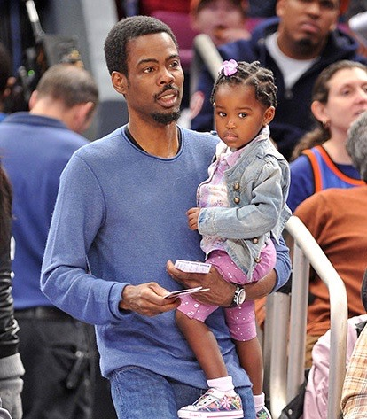 1123-chris-rock-daughter-old-game-getty-4