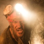 The FilmStrip: Antonio Banderas and the Plight of 'The 33'
