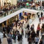 Black Friday: a Gift to the US Economy?