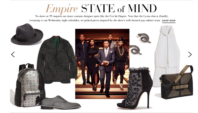 EMPIRE-Collection-at-SAKS-640x367