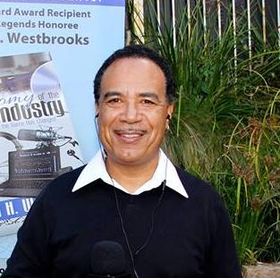 Jay-King-EUR-intv-at-Westbrooks-book-event-Oct-2015