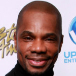 Kirk Franklin Apologizes for Homophobia in Black Church