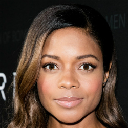 Naomie+Harris+Black+Women+Bond+Tribute+Screening+tYpWKyscO-ul