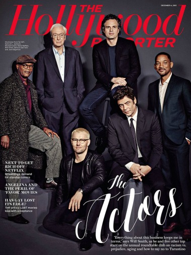THR_Issue_40_Actors_RT_Cover