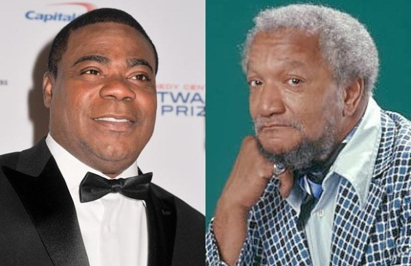 Tracy-Morgan-Redd-Foxx-