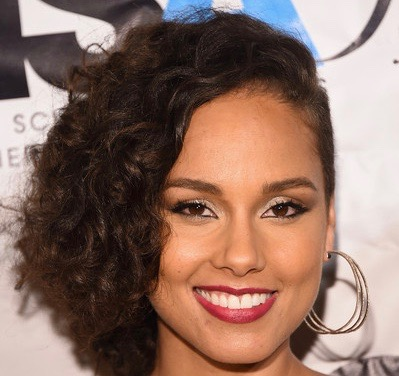 alicia keys harlem