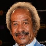 Steven Ivory:  The  Great  Allen Toussaint, Interested to the End