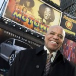 The Rise, Fall and Legacy of Berry Gordy's Motown Returns to Broadway