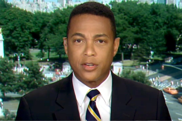 don-lemon