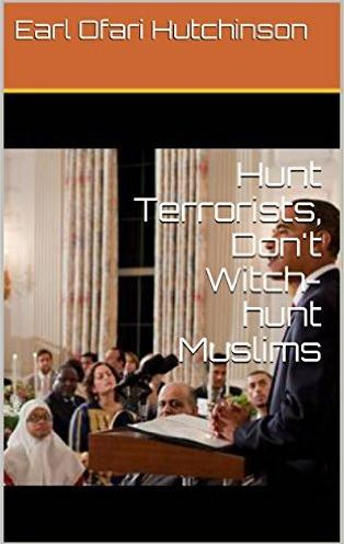 earl ofari hutchinson (hunt terrorists)