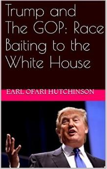 earl ofari hutchinson trump ebook cover