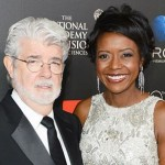 George Lucas & Wife Award $10M Stipend for Black and Latino Students