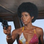 Black Women of Bond: Franchise Still Has Room to Further Diversify