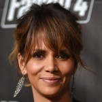 Halle Berry: 'I'm Doing Okay, I Really Am' (Watch)