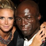 Seal Says Renewal of Vows with Heidi Klum 'Turned into a Circus'