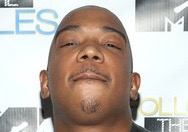 ja rule mtv (2)