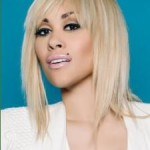 Keke Wyatt Releases Snippet First Single 'Sexy Song' From Forthcoming Solo Album