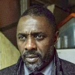 Idris Elba to Return as 'Luther' in Three-Hour Special This Dec.