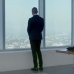 1st Trailer for Marlon Wayans Spoof 'Fifty Shades of Black' (Watch)