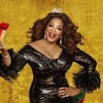 'Oprah's Favorite Things' 2015 Revealed; Amazon.com Creates Special Page