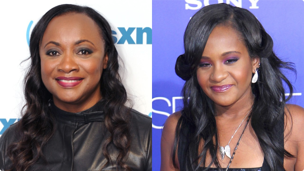 pat-houston-bobbi-kristina-brown