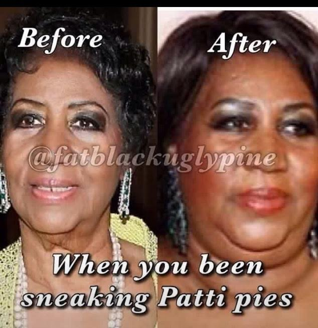 patti pie meme2