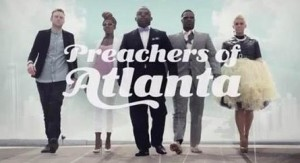 preachers of atlanta