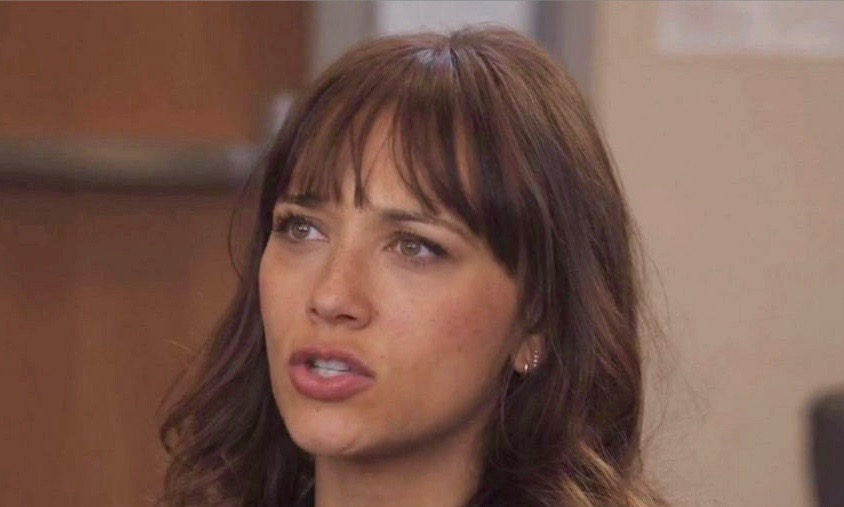 rashida-jones-angie-tribeca-main