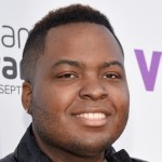 Singer Sean Kingston Claims He Was Briefly Kidnapped