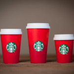 Christians Upset at Starbucks Over New Holiday Cups