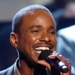 Tevin Campbell, After 7 to Perform at Soul Train Awards