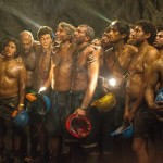 The Pulse of Entertainment: Calm Heads Prevail in 'The 33' in Theaters Now