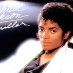 Michael Jackson's 'Thriller' Album Offered for Free on Google Play