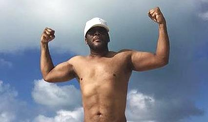 tyler perry (new physique1)