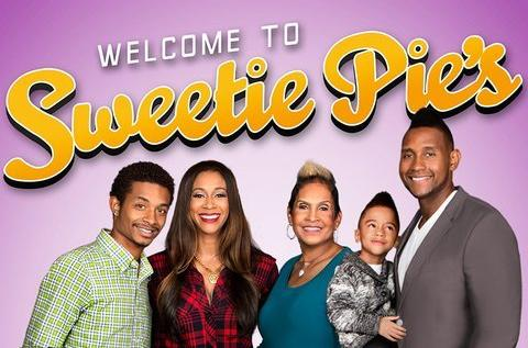 welcome to sweetie pies1