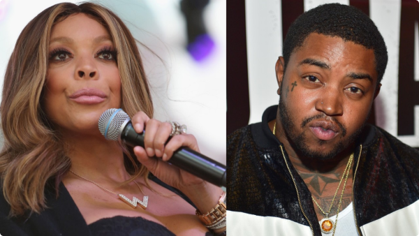 wendy williams and lilscrappy