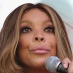 How You Doin?: 'Wendy Williams' Contract Extended to 2022