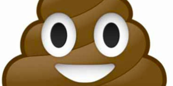 why-microsoft-decided-that-its-poop-emoji-shouldnt-smile-1