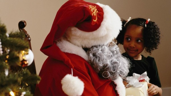 121613-centric-whats-good-black-african-american-santa-claus