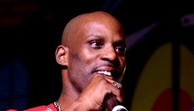DMX+Dean+Collection+X+BACARDI+Untameable+House+8WNloIb8d16l