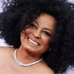 Diana Ross Set to Take a Fantastic Voyage  With the Tom Joyner Foundation