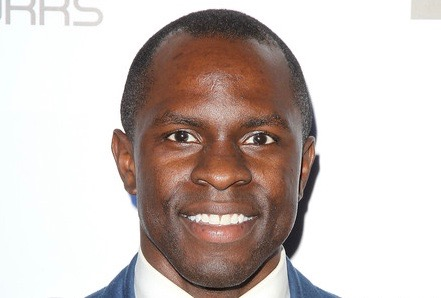 Gbenga+Akinnagbe+BET+Original+News+Documentary+uX4gpCHnxCLl