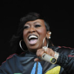 Billboard Honors Missy Elliot: Rapper Encourages Aspiring Female Artists