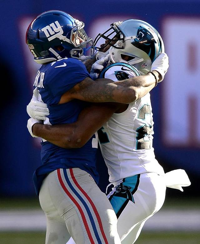 PANTHERS_GIANTS_35(1)