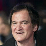 Littered with N-word: Tarantino's 'Hateful Eight' Bleeds Western Racism