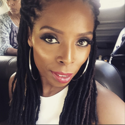 tasha smith divorce