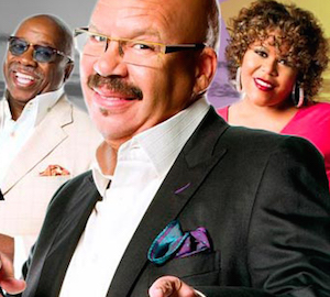 Tom-Joyner-Morning-Show-icon